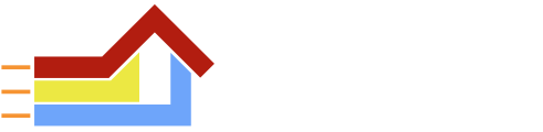 Roof Pro Rooding Logo